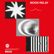 CD MOON RELAY - _...-``-..._