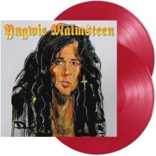 Vinyl MALMSTEEN, YNGWIE - PARABELLUM
