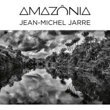 CD Amazônia