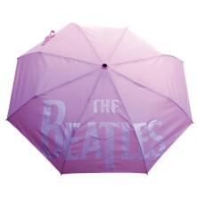 Dáždnik Drop T Logo