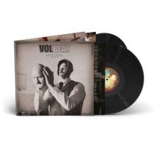 Vinyl SERVANT OF THE MIND