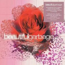CD BEAUTIFUL GARBAGE