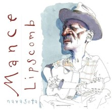 CD LIPSCOMB, MANCE - NAVASOTA
