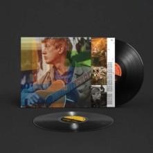 Vinyl GUNN, STEVE - OTHER YOU