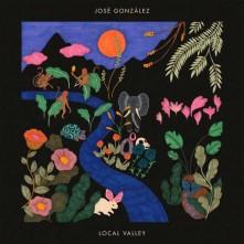 CD GONZALEZ, JOSE - LOCAL VALLEY