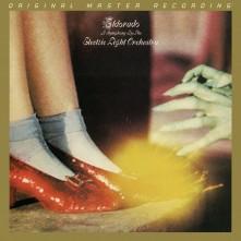 Vinyl ELDORADO