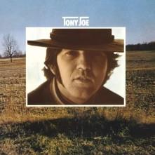 CD WHITE, TONY JOE - TONY JOE