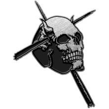 Odznak Kull