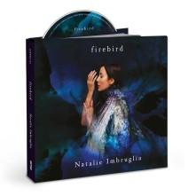 CD Firebird (Deluxe Edition)