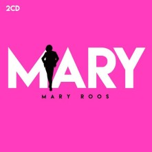 CD ROOS, MARY - Mary (Meine Songs)