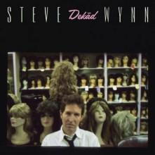 Vinyl WYNN, STEVE - DEKAD:RARE & UNRELEASED RECORDINGS 1995-2005