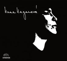Vinyl Hana Hegerová