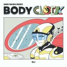 Vinyl V/A - BODYCLOCK VOL.2
