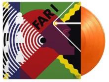 Vinyl JAMAICAN HEROES
