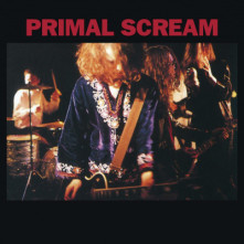 CD PRIMAL SCREAM