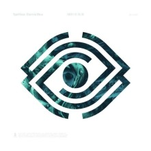 CD SPIRITBOX - ETERNAL BLUE
