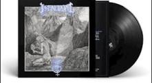 Vinyl ISENORDAL / VOID OMNIA - SPLIT EP