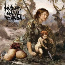 CD HEAVEN SHALL BURN - Of Truth And Sacrifice