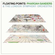 Vinyl FLOATING POINTS, PHAROAH - PROMISES