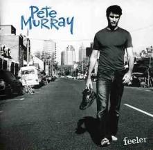 CD MURRAY, PETE - FEELER
