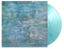 Vinyl WEATHER REPORT - SWEETNIGHTER