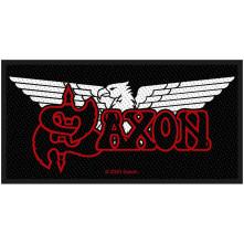 Nažehlovačka Logo/Eagle