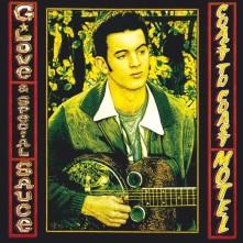 CD G. LOVE & SPECIAL SAUCE - COAST TO COAST MOTEL