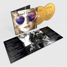 CD ALMOST FAMOUS
