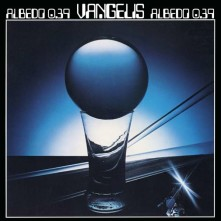 Vinyl ALBEDO 0.39