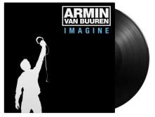 Vinyl BUUREN, ARMIN VAN - IMAGINE