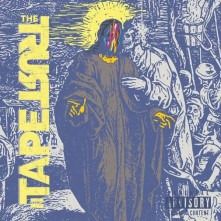 CD The Trust Tape 2