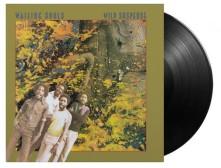 Vinyl WAILING SOULS - WILD SUSPENSE