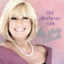 Vinyl ALBERTI, WILLEKE - HET ALLERBESTE VAN WILLEKE ALBERTI