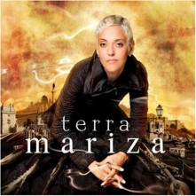 CD TERRA
