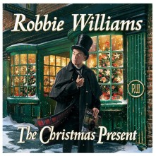 CD Christmas Present (2CD)
