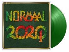 Vinyl NORMAAL - 2020/1