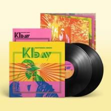 Vinyl WHITE, MATTHEW E. - K BAY