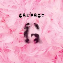 CD Garbage (Remastered Edition)