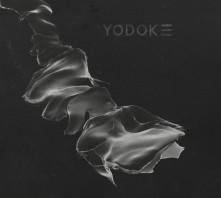 CD YODOK III - A DREAMER ASCENDS