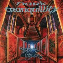 Vinyl DARK TRANQUILLITY - The Gallery (Re-issue 2021)