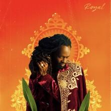CD Royal