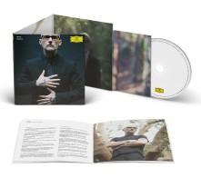 CD Reprise