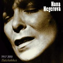 CD Zlatá kolekce (1957-2010)