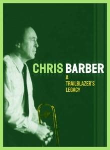 CD A Trailblazer's Legacy