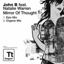 CD THREE MB/JUAN ATKINS - 3MB FEAT. MAGIC JUAN ATKINS