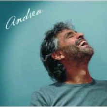 CD ANDREA
