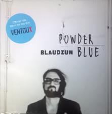 """Vinyl Powder Blue (7"""" Vinyl)"""