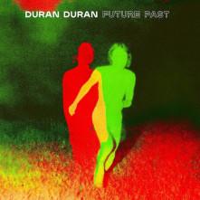 CD Future Past