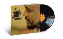 Vinyl MINGUS, CHARLES - MINGUS MINGUS MINGUS MINGUS MINGUS