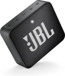 Reproduktor JBL GO2 Black